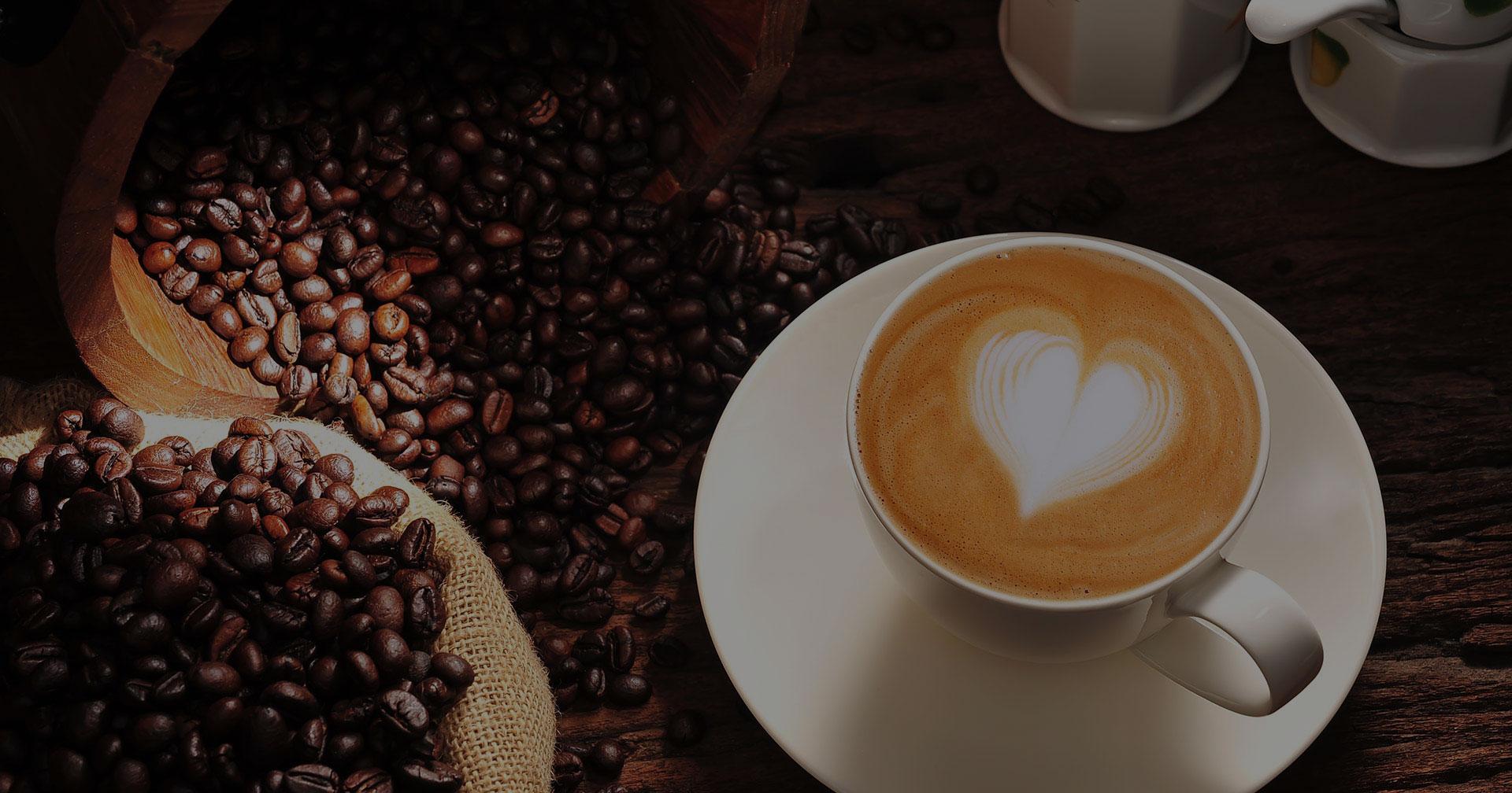 cialde-caffe-distribuzioni-slide-3