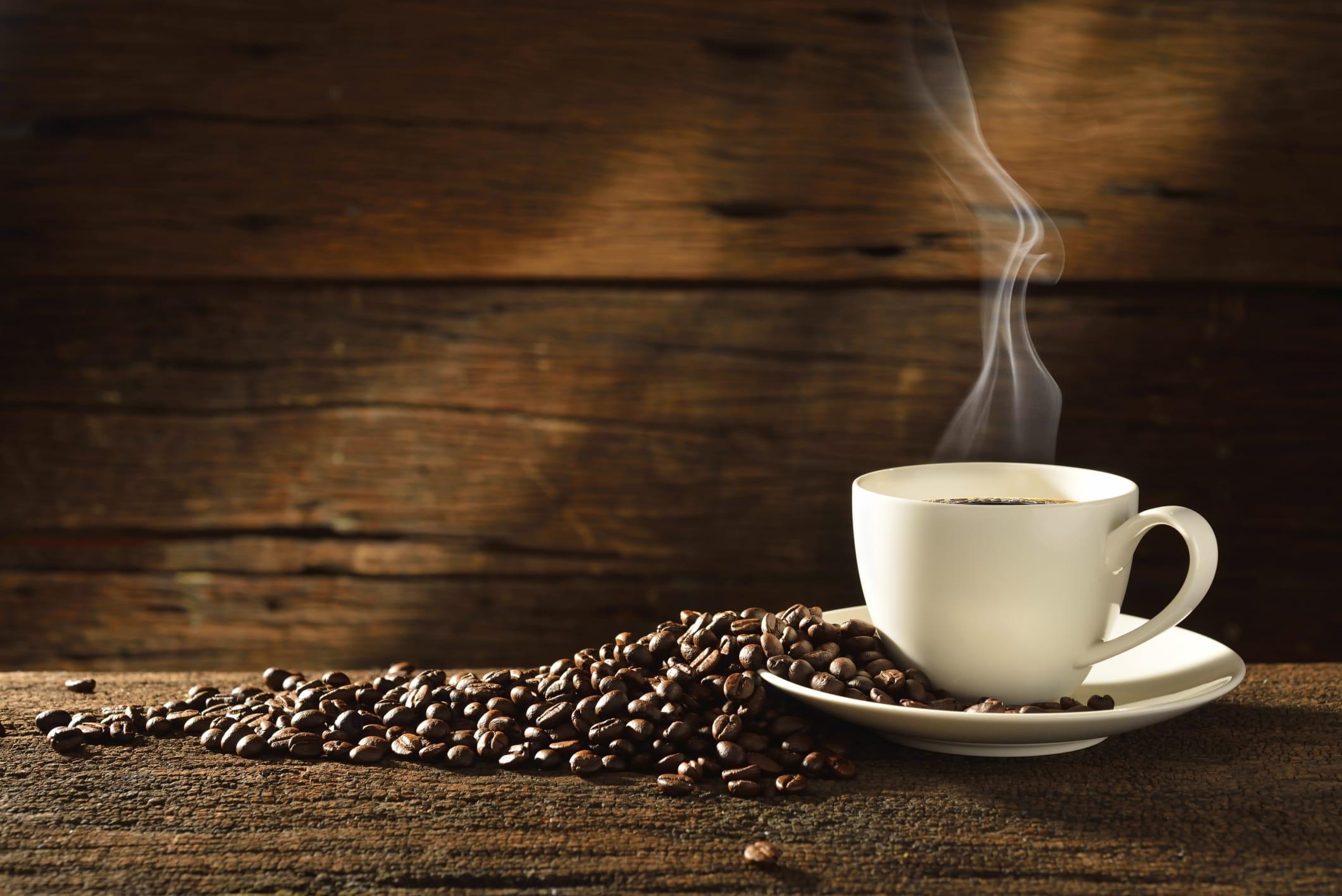 riutilizzo-fondi-caffe-creazione-pellet-fertilizzanti-friuli